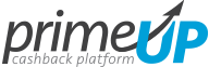 PrimeUP - Increase Your Business
